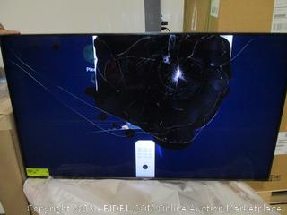 "LG 65"" Class 4K HDR Smart LED AI Super UHD TV w/AI ThinQ"