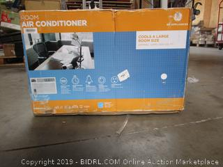 GE Room Air Conditioner
