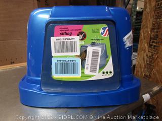 Littter Box