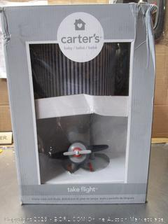Carters Table Lamp