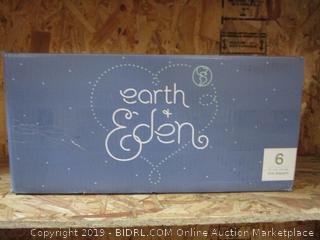 Earth + Eden Diapers