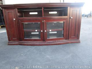 TV Cabinet / Gaming Console Center