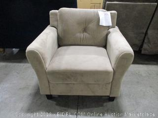 Lifestyle Solutions Chair