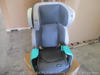 Evenflo Spectrum 2-in-1 Booster Seat