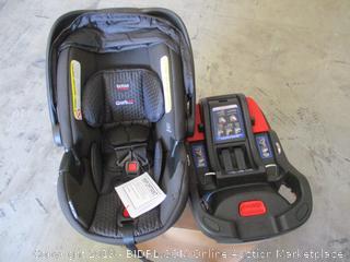 Britax Endeavours Infant Car Seat ($279 Retail)