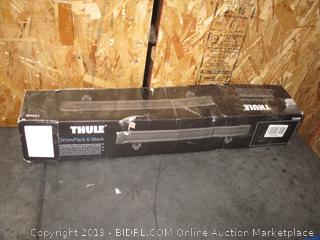 Thule Rooftop Ski Carrier