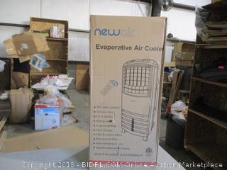 Newair Evaporative Cooler (Sealed)