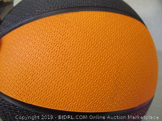 12 lb. Weighted Ball