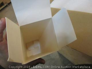 Andre Giftware Box Lot See Pictures