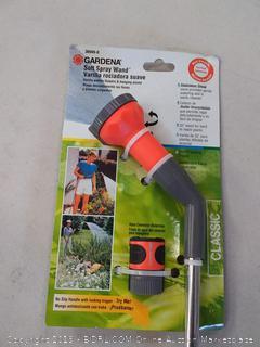 Gardena 36949 Flower Watering Wand