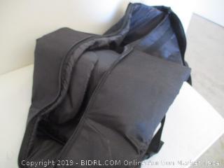 J.L. Childress Padded Car Seat Travel Bag