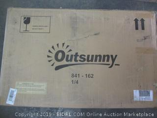 Outsunny Product