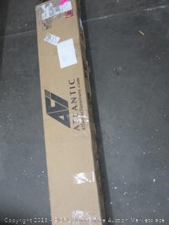 Slat Kit Platform Bed