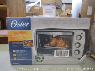 Oster Convection Countertop Oven (Sealed)