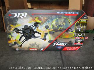 Nikko Air Racing Drone