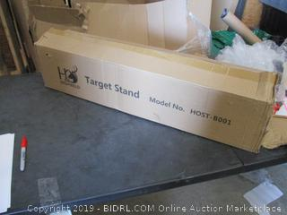 Target Stand
