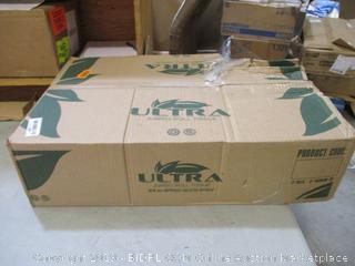 Ultra Jumbo Roll Tissue