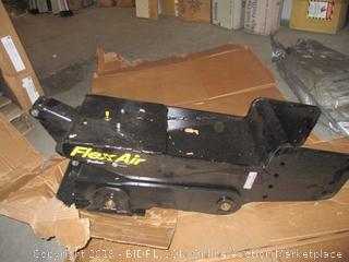 FlexAir item
