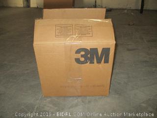 3M Thule Circuit fork mounted bike carrier