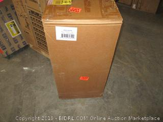 Adam and Illy entryway furniture item