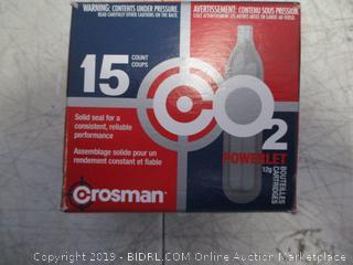 Crosman Item
