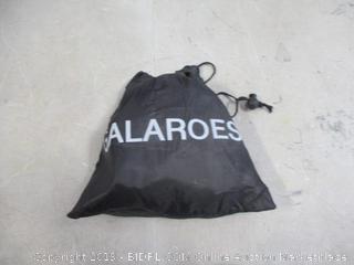 Galaroes