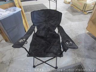 Mesh Camping Chair