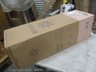 Zinus XL Mattress