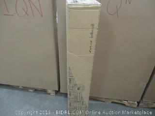 Trifold Mattress factory sealed