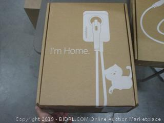 I,m Home -Charge Point+ See Pictures