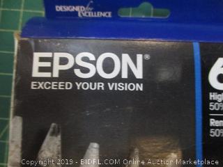 Epson 68