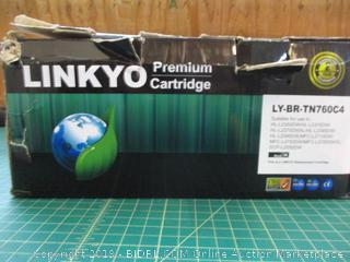 Linkyo Premium Cartridge
