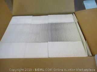 15x11x4 Gift Boxes