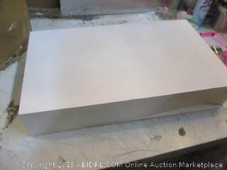 24x14x4 Gift Boxes