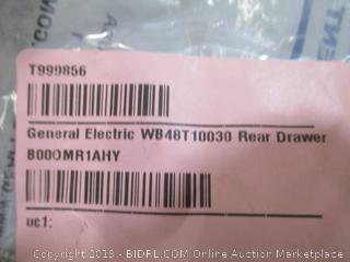 General Electric Item