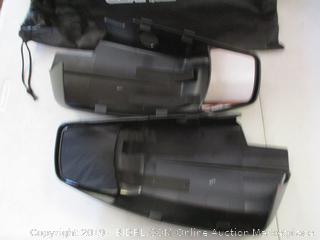 Towing Mirrors for Chevy/GMC