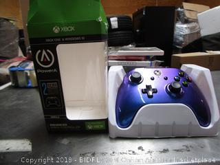 PowerA Xbox Controller