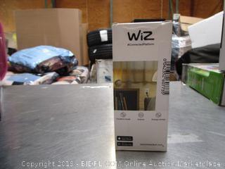 WiZ Smart Plug Wifi