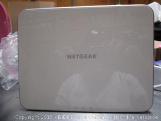Net Gear Item Please Preview