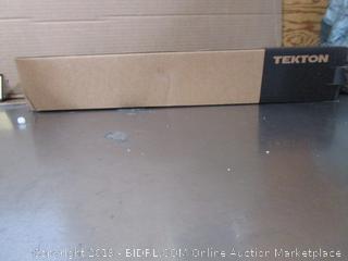 Tekton 1/2 Inch Drive Torque Wrench