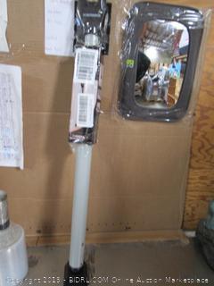 Brinks Home Security Pole