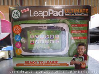 Leap Fog LeapPad Ultimate