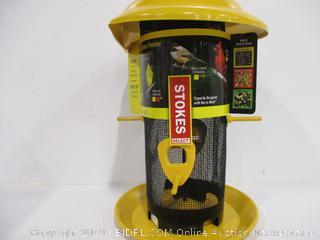 Stokes Bird Feeder
