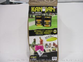 The Original Kan Jam