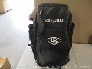 Louisville Slugger Prime Stick Pack Series Baseball Bag
