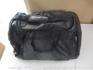 Easton Bag (Shoulder Strap Torn)