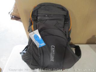 CamelBak Fourteener 24 Hydration Pack ($150 Retail)