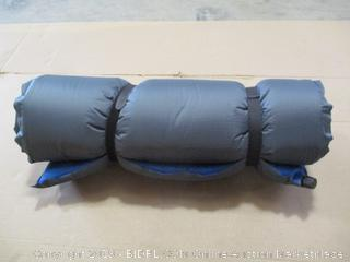 Lightspeed Outdoors Self-Inflating Sleep Pad