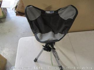 Travel Chair (Slacker 1389V)