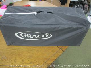 Graco Pack 'n Play
